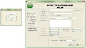 Register Ralan
